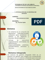 8_Sistema Integrado (1)