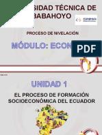 economiaunidad1-171104175226
