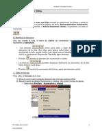 Ejercicios Writer Avanzado-5