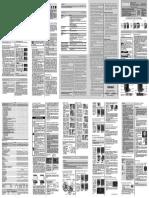 manual de instruções fogão Consul mesa de vidro.pdf