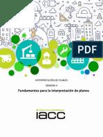 04_interpretacion_planos.pdf