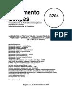 Conpes-3784-Mujeres-victima-conflicto-armado.pdf