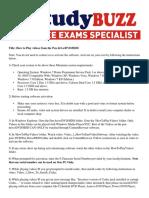 Instructions_PrintOut.docx