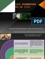 Metodo Yuen -presentacion.pdf