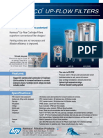 HarmscoUpflowfilters.pdf