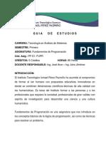 GUIA_FUNDAMENTOS_PROGRAMACION.pdf