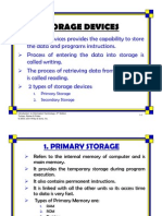 0501 Storage Devices Copy