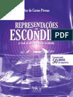 representacoes_do_escondido.pdf