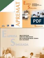 APREMAT_ES-SV-Zinsmeister-lindemann.pdf