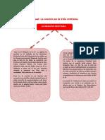 243878161-Act-Format-II-docx.docx