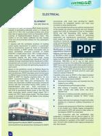 Electrical(1).pdf