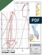 topografico