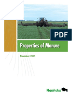 properties-of-manure.pdf