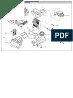 caja de ventilacion de calefaccion y aire acondicionado.pdf