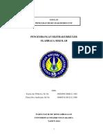 pengembangan-ekstrakurikuler-olahraga-sekolah.pdf