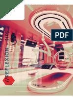 El Panorama de La Industria 4.0 en El Marco de La Formación Profesional Del Talento Humano en Salud