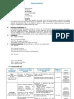 MODULO 2-Actividad 3-.docx