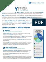 kidney-disease-statistics.pdf