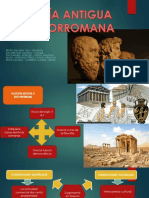 1.Filosofía Antigua o Grecorromana (2)