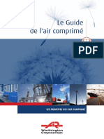Le_Guide_de_l'air_comprimé.pdf