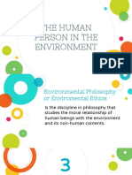 Human-person-in-the-environment.pptx