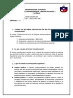 CONSTITUCIONAL (1) (1)