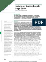 Update on Antiepileptic__Drugs 2019.pdf