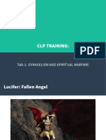 CLP Training_ Talk 1_Evangelism and Spiritual Warfare.pdf