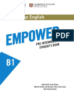 334072879-Empower-B1-Pre-Intermediate-CUP-Contents.pdf