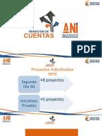 proyectos_adjudicados_2015