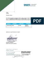 Formato Carta Apoyo a Pdv