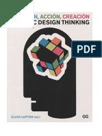 Descargar_Intuicin_accin_creacin_Graphic_Design_Thinking.pdf