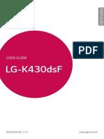 LG-K430dsF_UG_MOS_1.1_MR3_160310_BTCVO