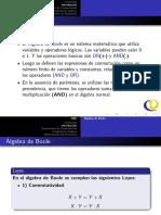 Capitulo_3 Algebbra de Bolee Páginas 4 10