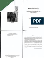Altorientalistische Studien 129 201