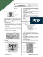jawapan-modul-aktiviti-pintar-bestari-pib-eksperimen-biologi-tingkatan-51.pdf
