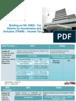 3. BIR_TRAIN_Briefing_Income_Tax_20180130.PPTX