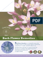 Bach Flower Remedy Leaflet.pdf