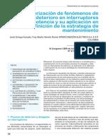 05_Caracterizaciondefen.pdf