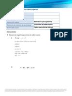 Ecuaciones de Superior - Copia