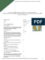 Recruitment of Upkendra Sahayyak (Advt. No. 05_2019) and Vidyut Sahayyak (Advt. No. 04_2019)