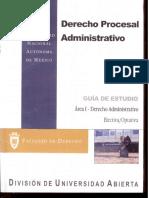 Derecho_Procesal_Administrativo_AreaI-Derecho_Administrativo.pdf