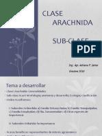 843851796.Clase Ácaros-24102016.pdf