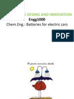 ElectroChemistry_slides.pdf
