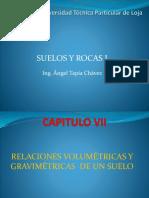 Relaciones volumetricas.pptx