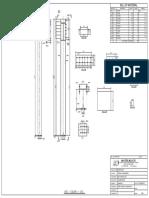 c48 - Column Detail