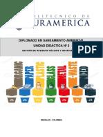 UNIDAD DIDÁCTICA 3 DIPLOMADO EN SANEAMIENTO AMBIENTAL.pdf