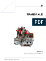 [KIA]_Manual_de_taller_Kia_Besta_2006.pdf