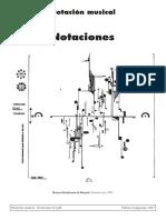 Lengronne_Notacion_musical_-_Notaciones_0.7.pdf