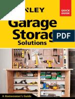 Storage Solutions.pdf